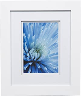 Best picture frames for wall Reviews