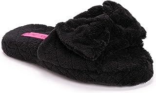 Women's Slide Slipper