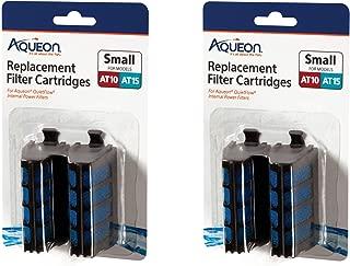 Aqueon QuietFlow Internal Filter Cartridge