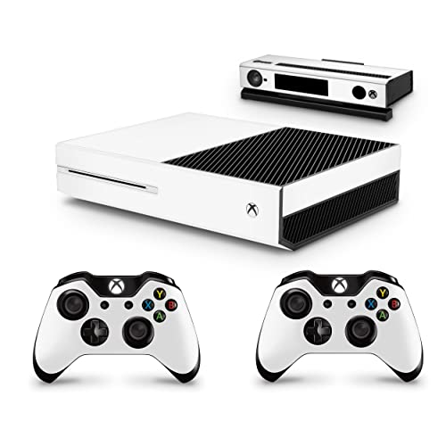 Xbox One Console Skins: Amazon co uk