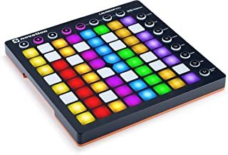 launchpad beat maker online