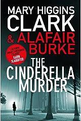 The Cinderella Murder Kindle Edition