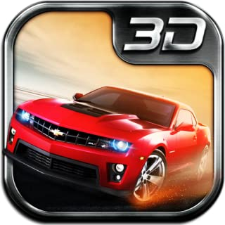 Drag Racing - Most Wanted Car Racing Game for Android