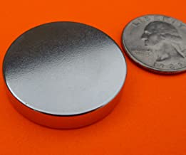 Applied Magnets 1.26
