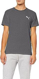 PUMA Men's Evostripe Tee T-shirt