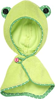 Lalaloopsy Littles Doll Fashion Pack, Bathrobe