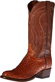 Best lucchese ranch boots Reviews