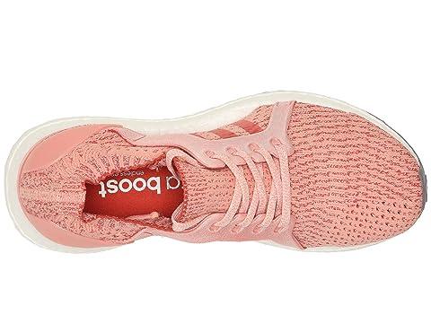 Adidas Cblack Tacred Easblu Glooratrapnk Dgsogreascor Glooraclegre Ultraboost Rouge Foncé X Midgre ZwUqZr