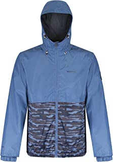 regatta mens jackets sale