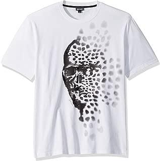 Best cavalli t shirt men Reviews