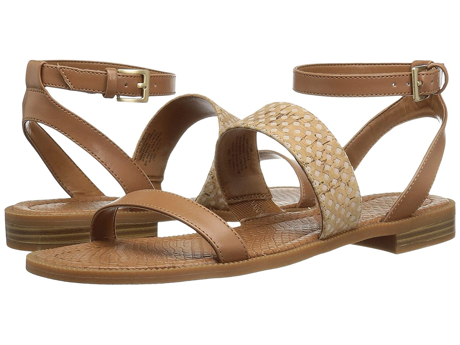 Nine West Xenosa 3Cheap and distinctive eye-catching shoes