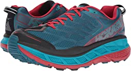 Hoka One One Stinson ATR 4