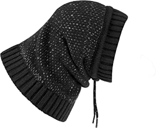 RC Pet Products Polaris Snood Dog Neck and Ears Warmer