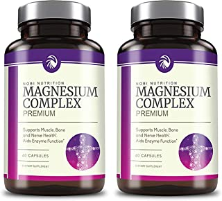 Best magnesium citrate liquid for dogs Reviews