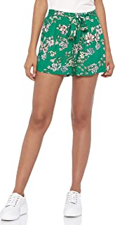 Only Women's 15172738 Shorts