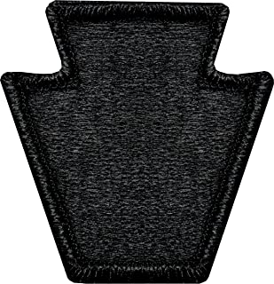 28th Infantry Division Patch
