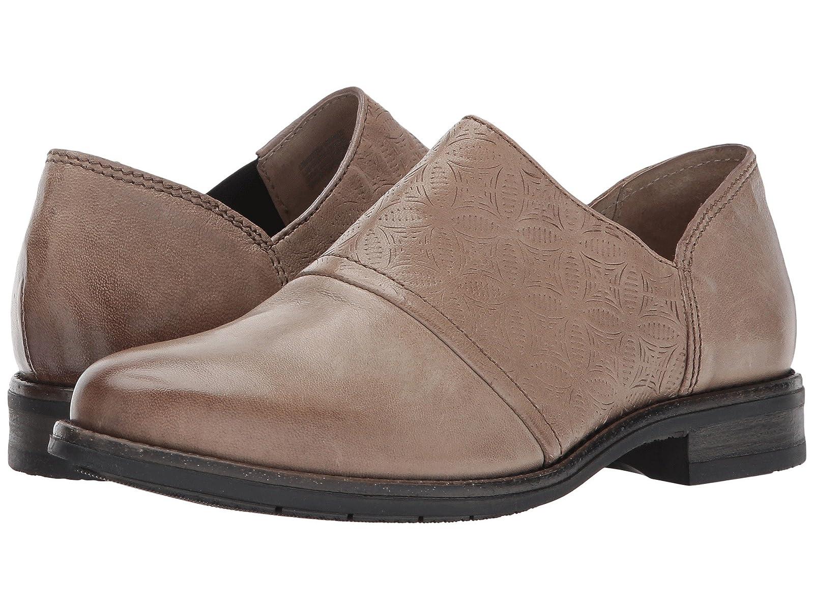Miz Mooz TennesseeCheap and distinctive eye-catching shoes