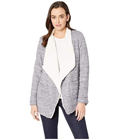 Ariat Meadow Cardigan (Overall Navy) Women