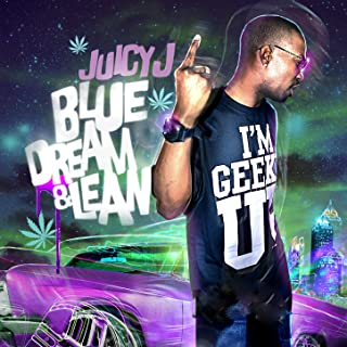 Best juicy j mixtape Reviews