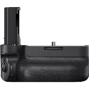 Sony VGC3EM Vertical Grip for α9, α7R III, α7 III