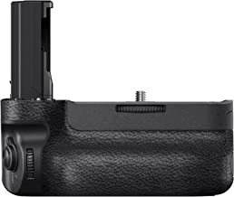with IR Remote Function Newmowa MB-D15H Replacement Vertical Battery Grip for Nikon D7100 D7200 Digital SLR Camera