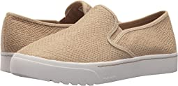 Campsneak Slip-On