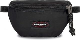 Eastpak Springer Marsupio Portasoldi, 23 Cm, 2 L, Nero (Black)