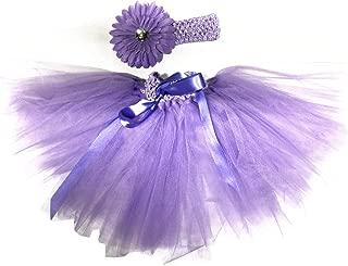 Best light purple daisy Reviews