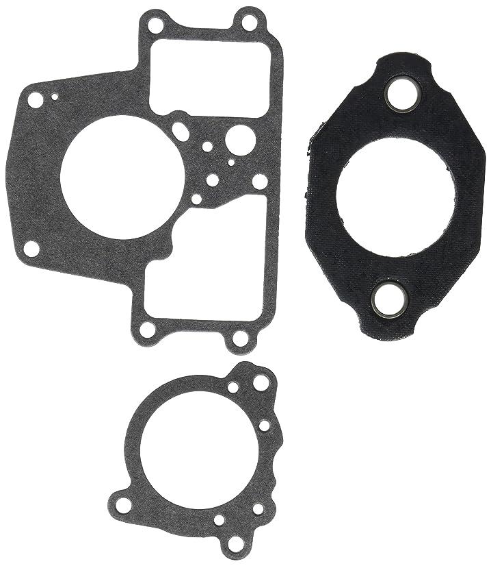Standard Motor Products 679B Carburetor Kit