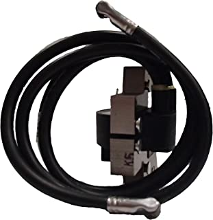 Replacement ignition coil for Briggs & Stratton 394891