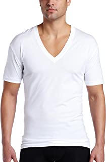 Best c in2 shirt Reviews
