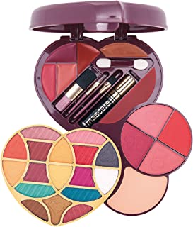 Max Touch Make Up Kit MT-2064