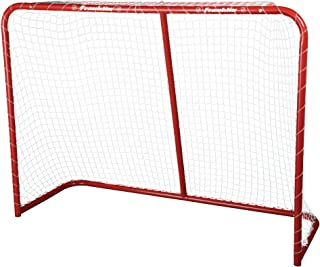 Best reebok street hockey goalie Reviews
