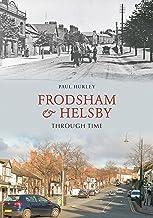 Western Frodsham