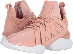 PUMA Muse Echo Satin EP
