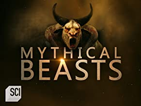 Mythical Beasts Season 1
