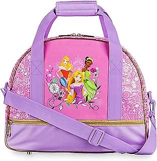Princess Ballet Bag