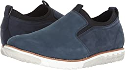 Hush Puppies - Expert PT Slip-On