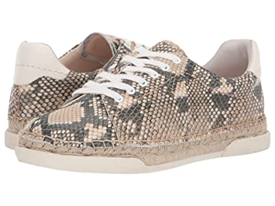Dolce Vita Madox (Snake Print Embossed Leather) Women