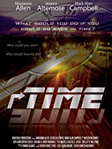 Best watch time after time movie Reviews