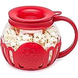 Top 10 Best Popcorn Poppers of 2020