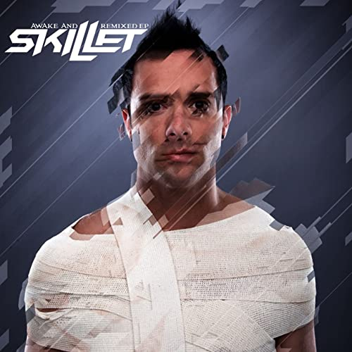 Monster Unleash The Beast Remix By Skillet On Amazon Music