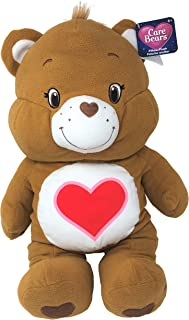 Best care bear stuffed animal collection Reviews
