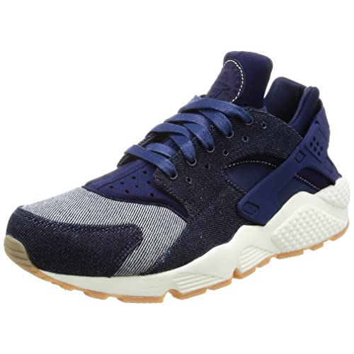 f9bf6d22eac51 Huarache Blue: Amazon.com