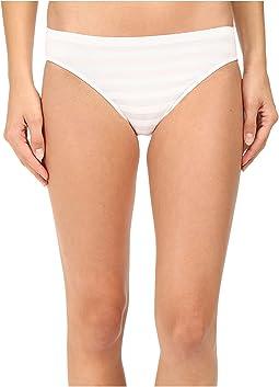 Jockey - Comfies® Matte & Shine Bikini
