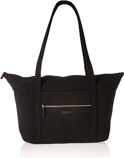 Women's Iconic Miller Travel Bag