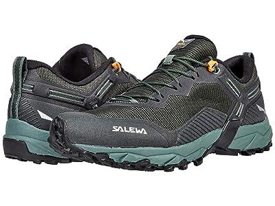 SALEWA Ultra Train 3