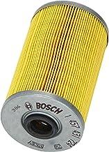 Bosch 1 457 431 724 Filtro Combustible