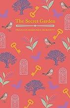 The Secret Garden (Arcturus Children's Classics) (English Edition)