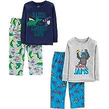 Sleepwear for Boys - Buy Boys nightwear Online in Kuwait - Ubuy Kuwait f77288816